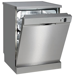 Hesperia dishwasher repair service